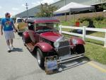 23rd Annual Southern Delaware Street Rod Association June Jamboree63