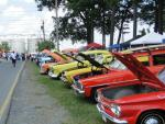 23rd Annual Southern Delaware Street Rod Association June Jamboree1