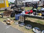 23rd Annual Southern Delaware Street Rod Association June Jamboree16