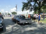23rd Annual Southern Delaware Street Rod Association June Jamboree31