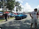 23rd Annual Southern Delaware Street Rod Association June Jamboree32
