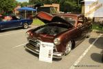 "24th annual ""Rolling Iron"" Car Show 6"