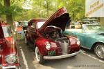 "24th annual ""Rolling Iron"" Car Show 12"
