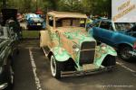 "24th annual ""Rolling Iron"" Car Show 13"