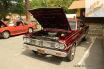 "24th annual ""Rolling Iron"" Car Show 14"