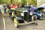 "24th annual ""Rolling Iron"" Car Show 15"