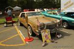 "24th annual ""Rolling Iron"" Car Show 22"