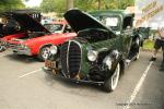 "24th annual ""Rolling Iron"" Car Show 32"