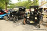 "24th annual ""Rolling Iron"" Car Show 33"