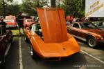 "24th annual ""Rolling Iron"" Car Show 38"