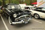 "24th annual ""Rolling Iron"" Car Show 56"