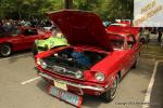 "24th annual ""Rolling Iron"" Car Show 58"