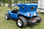 24th Annual Ansar Shrine Classic Car Unit Car Show 14