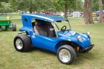 24th Annual Ansar Shrine Classic Car Unit Car Show 15