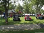 24th Annual Autofest Nationals0