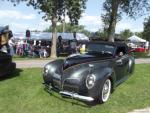 24th Annual Autofest Nationals5