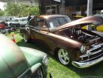 24th Annual Autofest Nationals14
