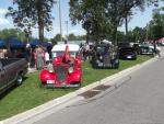 24th Annual Autofest Nationals16