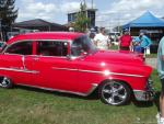 24th Annual Autofest Nationals22