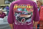 24th Annual Nostalgia Day Car Show0