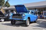 24th Annual Nostalgia Day Car Show15