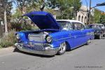 24th Annual Nostalgia Day Car Show20