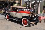 24th Annual Nostalgia Day Car Show2