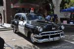 24th Annual Nostalgia Day Car Show4