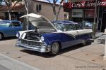24th Annual Nostalgia Day Car Show5