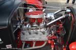 24th Annual Spring Daytona Turkey Run54