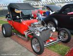24th Annual Spring Daytona Turkey Run62