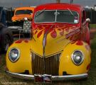 24th Annual Spring Daytona Turkey Run63