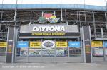 24th Annual Spring Daytona Turkey Run Part 11