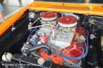 24th Annual Spring Daytona Turkey Run Part 110