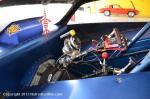 24th Annual Spring Daytona Turkey Run Part 111