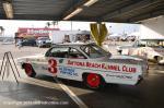 24th Annual Spring Daytona Turkey Run Part 123