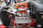 24th Annual Spring Daytona Turkey Run Part 214
