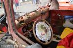 24th Annual Spring Daytona Turkey Run Part 221