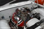 24th Annual Spring Daytona Turkey Run Part 223