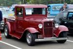 24th Memorial Day Weekend Car Show at Quinnipiac University8