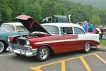 24th Memorial Day Weekend Car Show at Quinnipiac University17