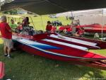 24th Thunder on the Green20
