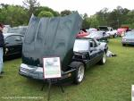 25th Annual Hemmingway Bar-B-Q and Shag Festival Classic Car and Cycle Show14