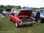 25th Annual Hemmingway Bar-B-Q and Shag Festival Classic Car and Cycle Show20