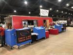 25th Annual Louisville Fall Swap Meet15