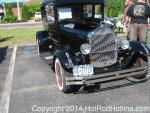 25th Annual Memories on Wheels Car Show31