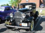 25th Annual Memories on Wheels Car Show44