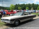 25th Annual Memories on Wheels Car Show45