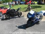 25th Annual Memories on Wheels Car Show46