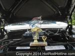 25th Annual Memories on Wheels Car Show100